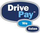 BFC Drive Pay